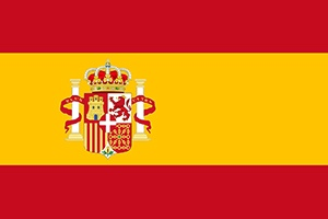 passportprivacy.org_Spain_Flag