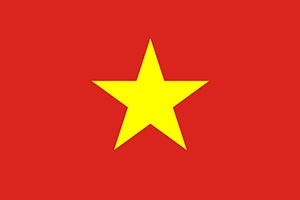 passportprivacy.org_Vietnam_Flag
